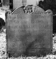 Ellis, William
