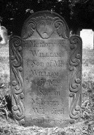 McIntier, William