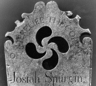 Spurgin, Josiah
