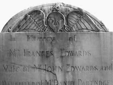 Edwards, Frances
