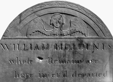 Holden, William