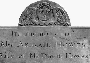 Howes, Abigail