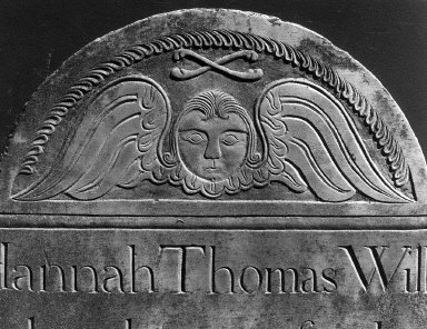 Willis, Hannah Thomas