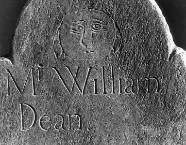 Dean, William
