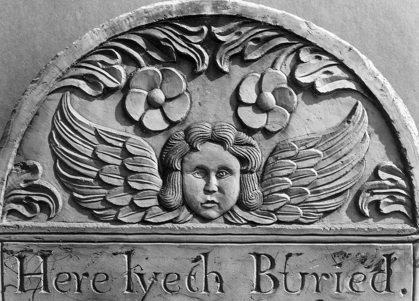 Cutler, Mary