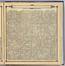 Township 24 South ... Township 21 South, Range 32 East ... Range 35 East, Tulare County, California. (Compiled, drawn and published by Thos. H. Thompson, Tulare, Cal. 1892)