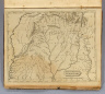 Mississippi Territory. Drawn by S. Lewis. Engd. by D. Fairman. (Boston: Published by Thomas & Andrews. 1812)
