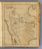 Louisiana. Drawn by S. Lewis. Tanner sc. (Boston: Published by Thomas & Andrews. 1812)