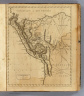 Viceroyalty of Peru. (Boston: Published by Thomas & Andrews. 1812)