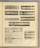 Seismograms - sheet no. 2. Earthquake Investigation Commission. (Carnegie Institution of Washington. 1908)