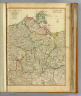 A map of the Electorate of Brandenburg, including Western Pomerania, and the greatest part of the dutchies of Mecklenburg and Magdeburg. London, Published by Laurie & Whittle, No. 53, Fleet Street, as the act directs 12th May, 1794.