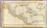 A new and complete map of the West Indies. Comprehending all the coasts and islands known by that name. By Monsr. Danville, with several emendations and improvements. London, Published by Laurie & Whittle, 53 Fleet Street, 12th May, 1794.
