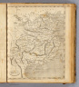 China. Published by Conrad & Co. From Arrowsmiths map of Asia. J.H. Seymour sculp. (1804)