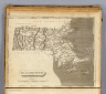 Massachusetts. Drawn by S. Lewis. Tanner sc. (Published by John Conrad & Co., Philadelphia. 1804)