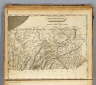 Pennsylvania. Drawn by S. Lewis. Engd. by D. Fairman. (Published by John Conrad & Co., Philadelphia. 1804)