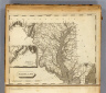 Maryland. Drawn by S. Lewis. Engraved by A. Lawson. (Published by John Conrad & Co., Philadelphia. 1804)