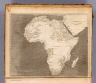 Africa. From Arrowsmith's map of Africa. (illegible) sculp. (Published by John Conrad & Co., Philadelphia. 1804)
