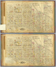 Part of ward 12 (New York City. G.W. Bromley & Co., civil engineers. Published by Geo. W. Bromley & E. Robinson, 1879)