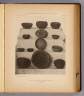 Stone vessels from Southern California. The Heliotype Printing Co., 220 Devonshire St., Boston. U.S. Geographical Surveys West of the 100th Meridian. (1879)