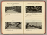 Photo-auto maps--New York to Albany. No. 781 ... No. 780. (Croton-on-Hudson). No. 779. Buchanan. No. 778. (Buchanan. Compiled by Gardner S. Chapin and Arthur H. Schumacher. Copyright, 1907, by G.S. Chapin, Chicago. Published by the Motor Car Supply Co. ... The Automobile Supply Co. ... Chicago, Ill.)