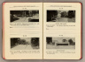 Photo-auto maps--New York to Albany. No. 761 ... No. 760. (Rhinebeck). No. 759. Upper Red Hook. No. 758. Blue Store. (Compiled by Gardner S. Chapin and Arthur H. Schumacher. Copyright, 1907, by G.S. Chapin, Chicago. Published by the Motor Car Supply Co. ... The Automobile Supply Co. ... Chicago, Ill.)