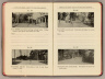 Photo-auto maps--Albany to Saratoga Springs. No. 18C ... 21C. (Mechanicsville. Compiled by Gardner S. Chapin and Arthur H. Schumacher. Copyright, 1907, by G.S. Chapin, Chicago. Published by the Motor Car Supply Co. ... The Automobile Supply Co. ... Chicago, Ill.)