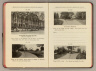 Photo-auto maps--Saratoga Springs to Albany. No. 30C. United States Hotel, Saratoga Springs. No. 31C ... No. 33C. (Dunning Street. Compiled by Gardner S. Chapin and Arthur H. Schumacher. Copyright, 1907, by G.S. Chapin, Chicago. Published by the Motor Car Supply Co. ... The Automobile Supply Co. ... Chicago, Ill.)