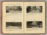 Photo-auto maps--Albany to New York. No. 253. Wappingers Falls. No. 254 ... No. 255. (Wappingers Falls). No. 256. Fishkill Village. (Compiled by Gardner S. Chapin and Arthur H. Schumacher. Copyright, 1907, by G.S. Chapin, Chicago. Published by the Motor Car Supply Co. ... The Automobile Supply Co. ... Chicago, Ill.)