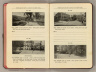Photo-auto maps--Albany to New York. No. 265. (Peekskill). No. 266. Peekskill. No. 267 ... No. 268. (Peekskill. Compiled by Gardner S. Chapin and Arthur H. Schumacher. Copyright, 1907, by G.S. Chapin, Chicago. Published by the Motor Car Supply Co. ... The Automobile Supply Co. ... Chicago, Ill.)