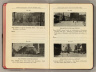 Photo-auto maps--Albany to New York. No. 281. (New York City). No. 282. 72nd Street and Broadway. No. 283. Broadway and 58th Street. No. 284. Broadway and 42nd Street. (Compiled by Gardner S. Chapin and Arthur H. Schumacher. Copyright, 1907, by G.S. Chapin, Chicago. Published by the Motor Car Supply Co. ... The Automobile Supply Co. ... Chicago, Ill.)