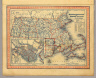 Massachusetts and Rhode Island: by H.S. Tanner. (with) Boston. Published by S. Augustus Mitchell, N.E. corner of Market & 7th sts., Philada., 1846. Entered ... 1841 by H.S. Tanner ... Pennsylvania.