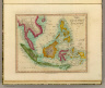 The East India Islands. Published by Wm. Darton Junr., Holborn Hill, Jan. 1, 1812.