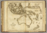 The Asiatic Islands. Drawn and Engraved for Dr. Playfair's Geography. London Published May 12th, 1814 by T. Underwood, Fleet Street. Neele, sc. Strand.
