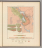 Detailed Geology Sheet XI. (T 46 N, R 29 and 30 W, southern part of the Republic Trough). Julius Bien & Co. Lith. N.Y.