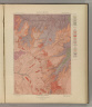 Ishawooa Sheet. Geology Sheet XV. Monograph XXXII. Yellowstone National Park. U.S. Geological Survey. Charles D. Walcott, Director. 1904. Julius Bien & Co. Lith. N.Y. A. H. Thompson, Geographer. Triangulation and Topography by Frank Tweedy. Surveyed in 1893. Geology by Arnold Hague, Geologist in charge, Assisted by Thomas A. Jaggar Jr., Surveyed in 1893 and 1897.