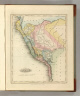 Peru. Drawn and Published by F. Lucas Jr., Baltimore. B.T. Welch & Co., Sc. (1822)
