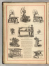 First & Pryibil's Band-Saw & Wood Working Machinery. (1875)