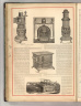 Perry & Co., Stove Works, Albany, N.Y. (1875)