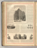 L.W. Lawrence & Co., Bankers. Birmingham Iron and Steel Works. The Middletown Plate Company. Calcium, or Oxy-Hydrogen Lights and Light Apparatus. (New York Calcium Light Company). (1875)