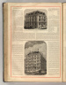 (The Hartford Fire Insurance Company) The Company's History. Architecture in the United States. Charter Oak Life Insurance Company. (1875)