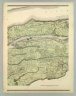 Topographical Atlas Of The City Of New York Including The Annexed Territory. IV. (Next to northernmost portion). Showing original water courses and made land. Prepared Under The Direction Of Egbert L. Viele, Civil and Topographical Engineer. 234 Broadway, N.Y. 1874. Eugene Quackenbush, C.E. Entered ... 1874, by Egbert L. Viele in the Office of the Librarian of Congress. Julius Bien, Photo Lith.