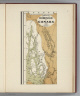 (Facsimile) Map of the Dominion of Canada (portion) 1882. Department of Railways & Canals. Collingwood Schreiber, Engineer in Chief, Gov't. Railroads. Alaskan Boundary Tribunal, 1903. 42. Andrew B. Graham. Photo-Litho. Washington.D.C.