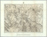 Parts Of Central & Western Arizona - Atlas Sheet No. 75. Issued Mar. 8th 1876. Weyss, Herman & Lang Del. Expeditions of 1871, 1872 & 1873, Under the Command of 1st. Lieut. Geo. M. Wheeler, Corps of Engineers, U.S. Army. U.S. Geographical Surveys West Of The 100th Meridian.