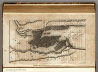 Great Falls of Columbia River. Neele sc. Strand. Published April 28th, 1814 by Longman & Co. Paternoster Row.