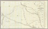 Reconnoissances in the Dacota Country By G.K. Warren, Lieut: Topl. Engrs. U.S.A. ... P.S. Duval & Co. Lith. Philada. (profile) Profile Of Route From Fort Pierre To Fort Kearney ... 1855.