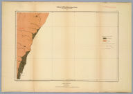 Province of Nova Scotia (Island of Cape Breton). Sheet no. 7.