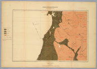 Province of Nova Scotia (Island of Cape Breton). Sheet no. 9.
