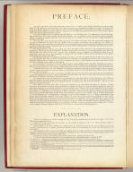 Text Page: Atlas, gazetteer of U.S.