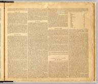 Text Page: Atlas, oil regions, Pennsylvania.