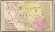 Map number five (Alameda County farm map. Published by Thompson & West, Oakland, Cala, 1878)